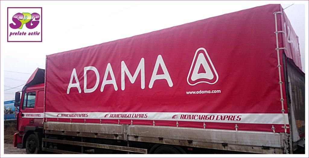ADAMA_02-1