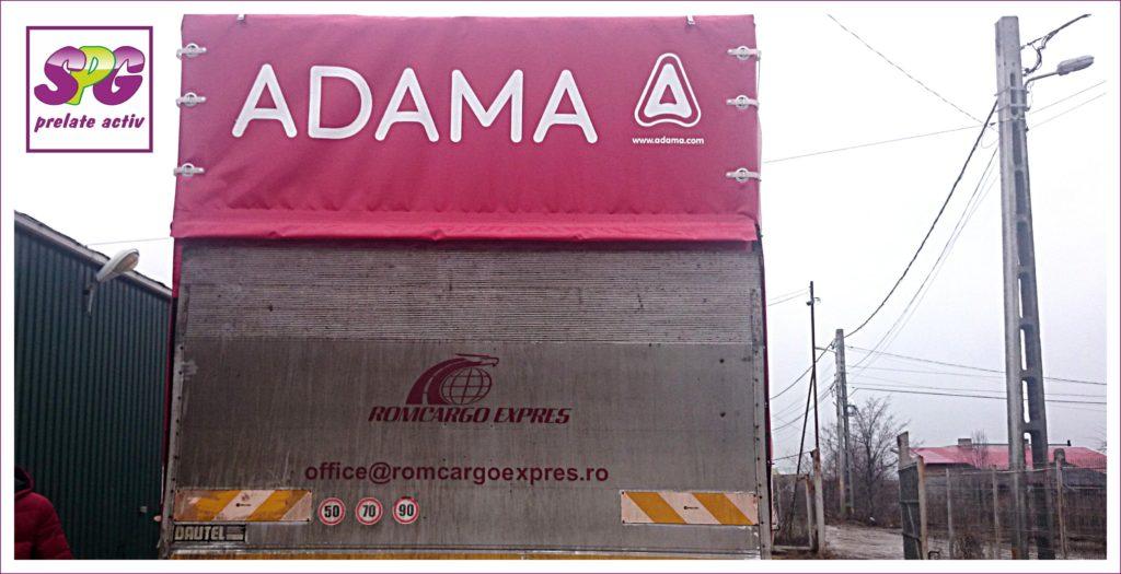 ADAMA_04-1