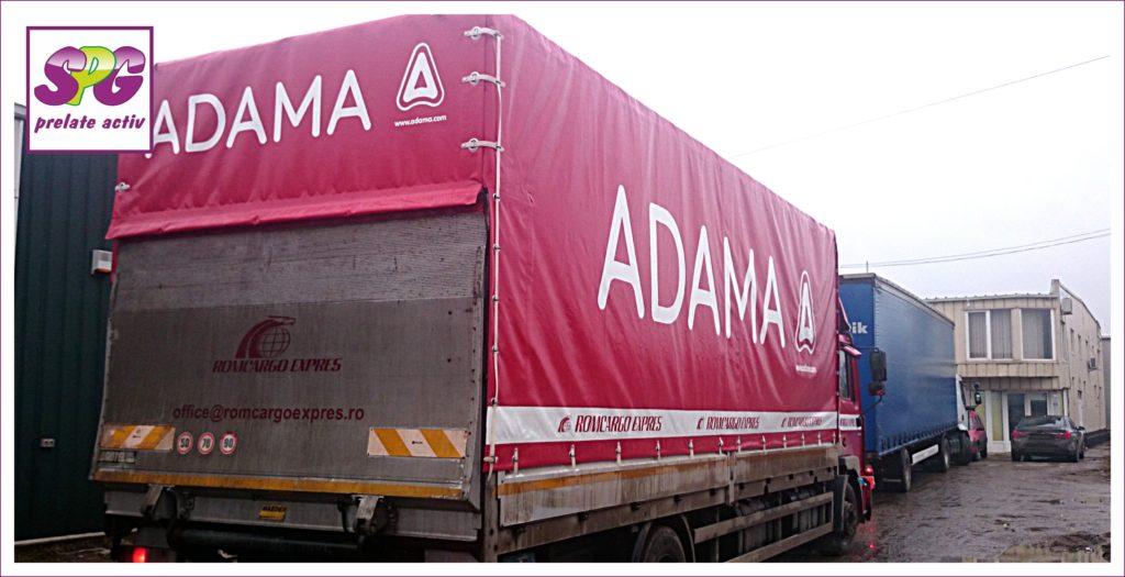 ADAMA_05