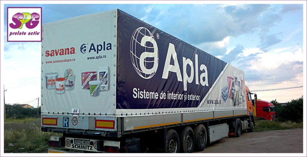 APLA_02-1