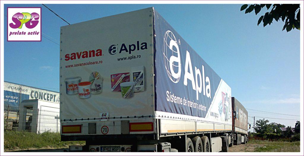 APLA_03-1