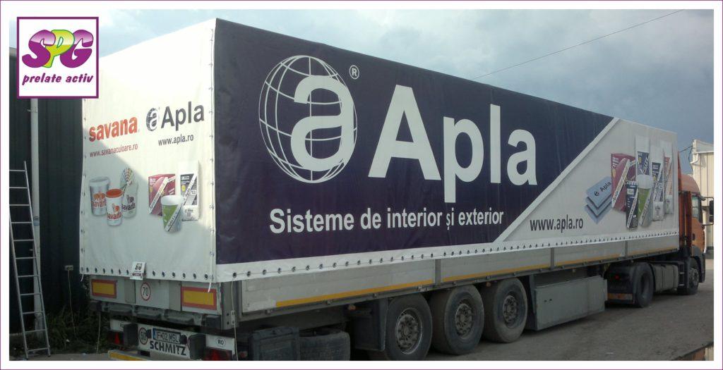 APLA_05-1