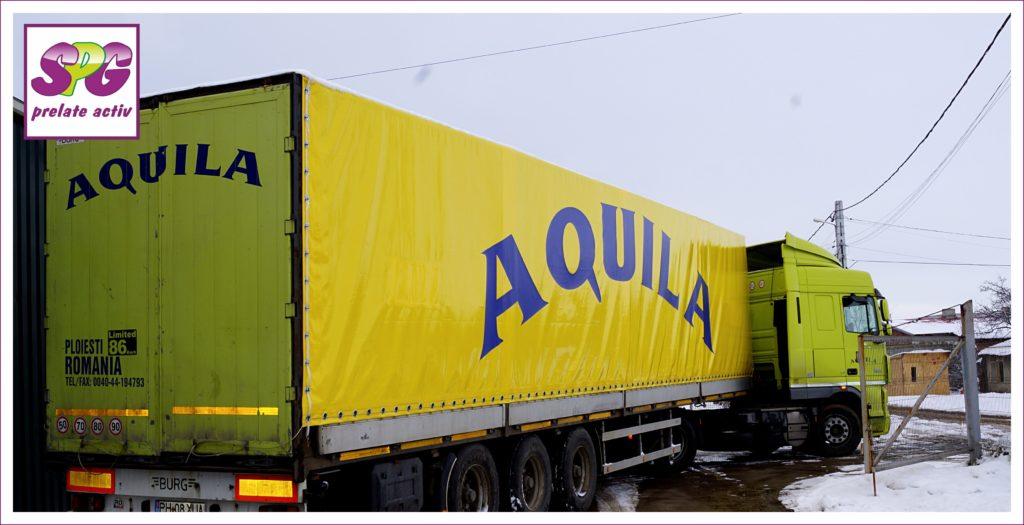 AQUILA_02-1