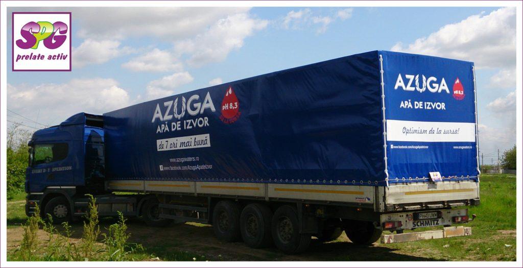 AZUGA_02-1