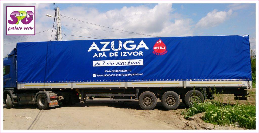 AZUGA_03