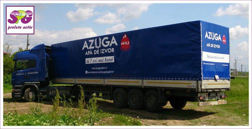 AZUGA_04-1