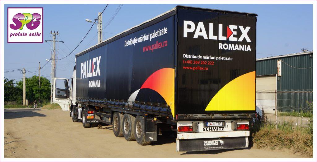 PALEX_04
