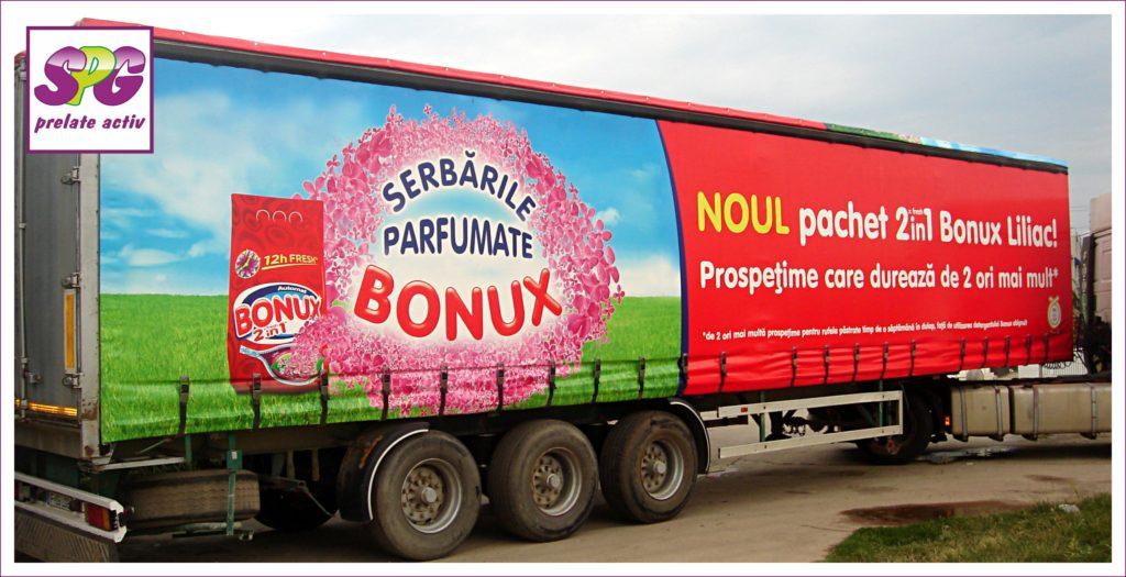 bonux_04-1