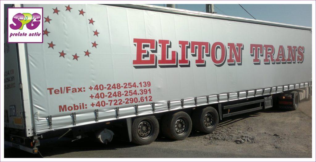 eliton_05