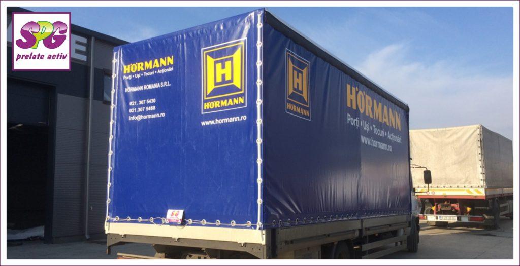 horman_02