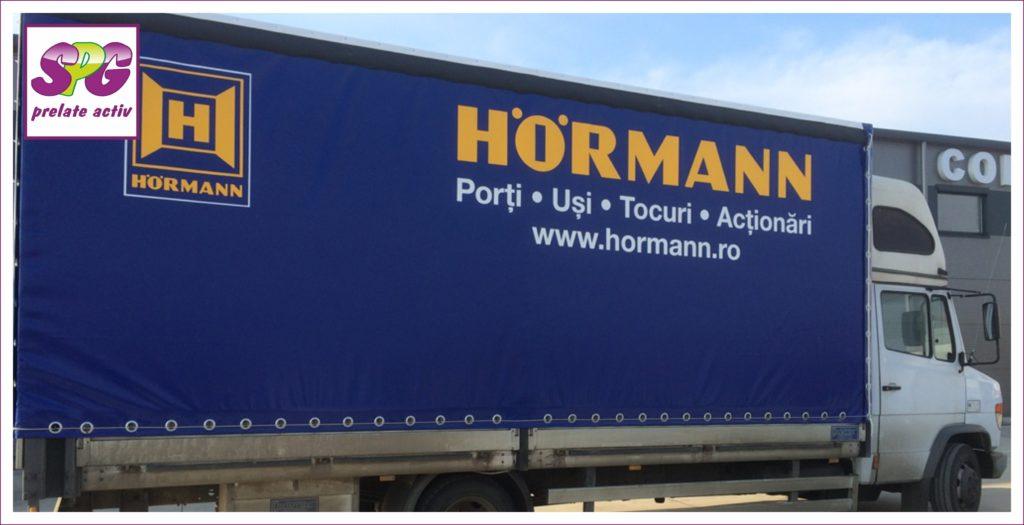 horman_03-1