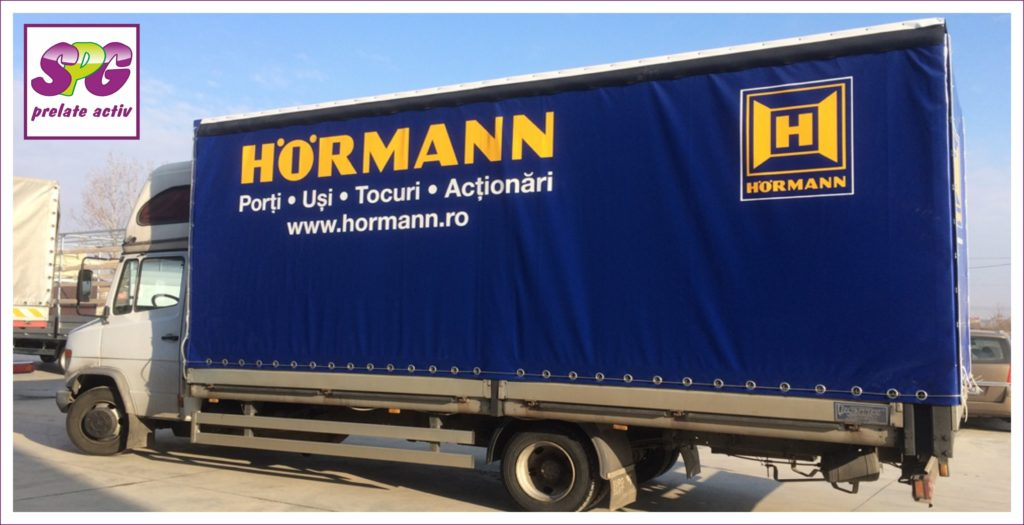 horman_04