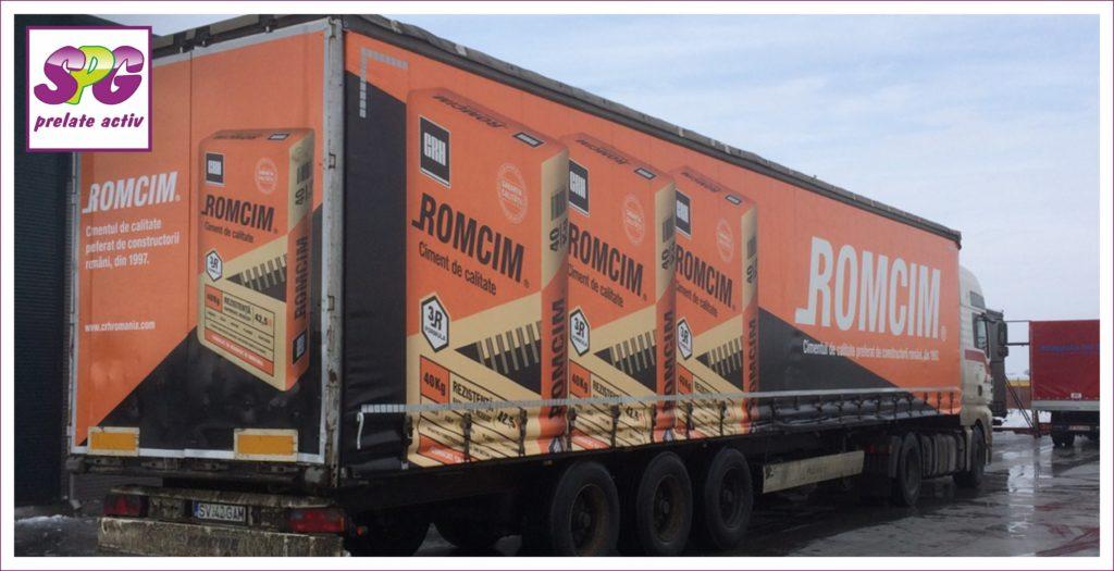 romcim-02
