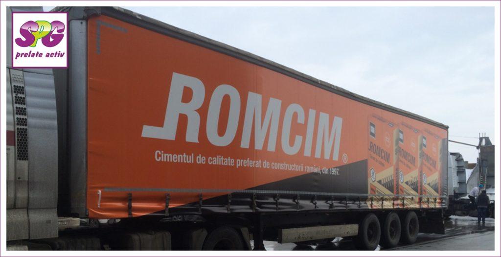 romcim-03-1