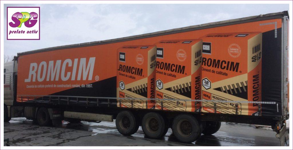 romcim-04
