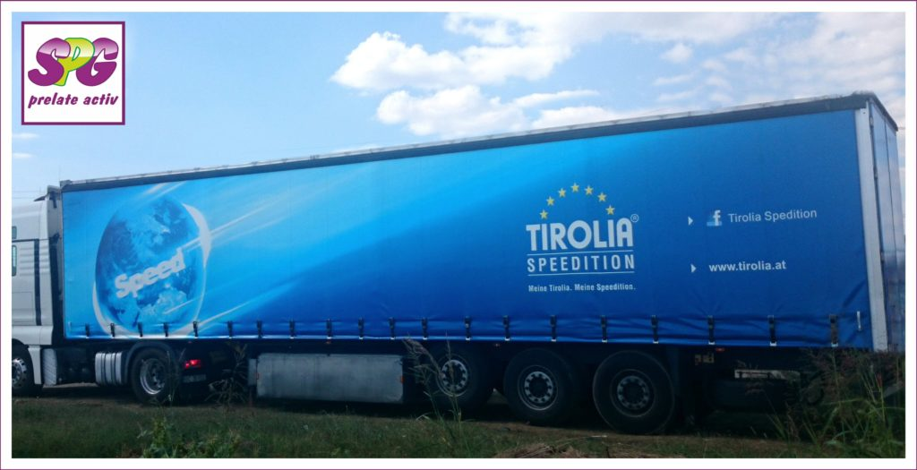 tirolia_03-1